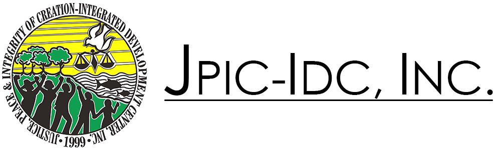JPIC-IDC, INC.